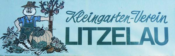 Willkommen Kleingartenverein Litzelau